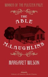 The Able McLaughlins