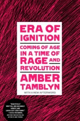 Era of Ignition