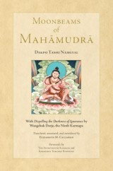 Moonbeams of Mahamudra
