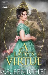 A Lady's Virtue