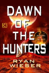 Dawn of the Hunters