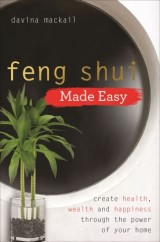 Feng Shui Made Easy