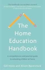 The Home Education Handbook