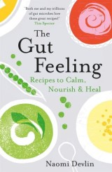 The Gut Feeling