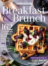Southern Living Breakfast & Brunch