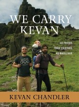 We Carry Kevan