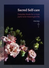 Sacred Self-care