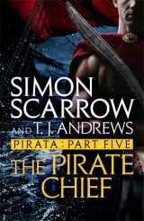 Pirata: The Pirate Chief