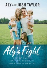 Aly's Fight