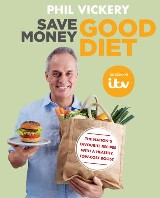 Save Money Good Diet