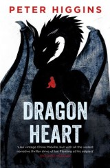 Dragon Heart