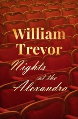 Nights at the Alexandra
