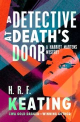 A Detective at Death's Door