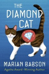 The Diamond Cat