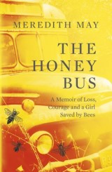 The Honey Bus