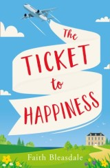 The Ticket to Happiness