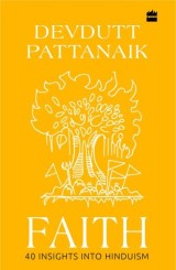 Faith: 40 Insights into Hinduism