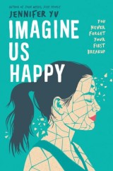 Imagine Us Happy