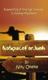 No Space For Junk