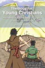 Theology for Young Christians