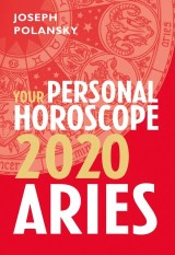 Aries 2020: Your Personal Horoscope