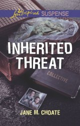 Inherited Threat