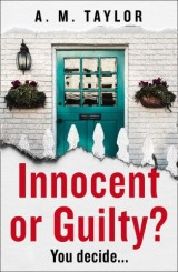 Innocent or Guilty?