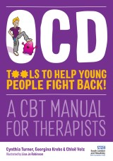 OCD - Tools to Help Young People Fight Back!