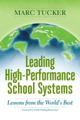 Leading High-Performance School Systems
