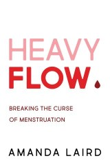 Heavy Flow