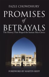 Promises of Betrayals