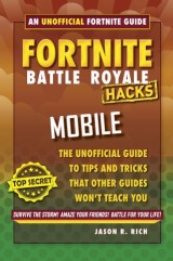 Fortnite Battle Royale Hacks for Mobile