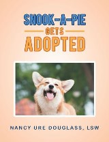 Snook-A-Pie Gets Adopted