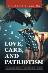 Love, Care, and Patriotism
