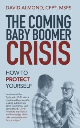 The Coming Baby Boomer Crisis