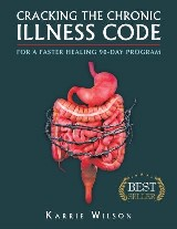 Cracking the Chronic Illness Code