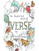 An Illustrated Book of Verse