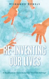 Re-Inventing Our Lives