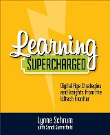 Learning Supercharged