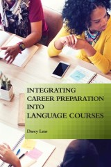 Integrating Career Preparation into Language Courses