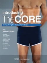Introducing the Core