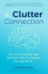 The Clutter Connection
