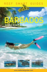 Reef Smart Guides Barbados
