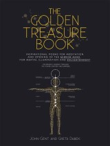 The Golden Treasure Book
