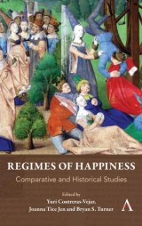 Regimes of Happiness
