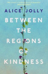 Between the Regions of Kindness