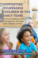 Supporting Vulnerable Children in the Early Years