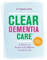 CLEAR Dementia Care©