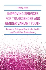 Improving Services for Transgender and Gender Variant Youth