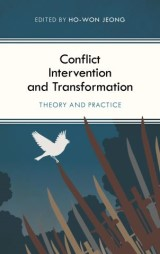 Conflict Intervention and Transformation